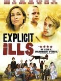 Explicit Ills
