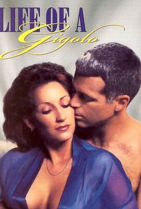life of a gigolo (1998) trailer