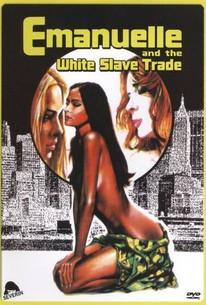 Emanuelle and the White Slave Trade (La via della prostituzione)