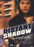 Distant Shadow