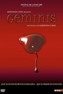 Géminis (Gemini)