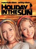 Holiday in the Sun