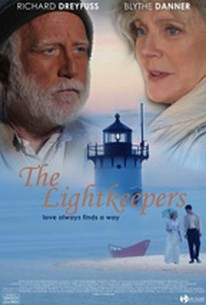 Light Keepers