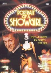 Portrait of a Showgirl