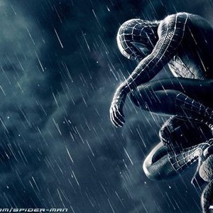 spider man 3 2007 rotten tomatoes