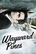Wayward Pines: Season 2