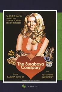 The Surabaya Conspiracy
