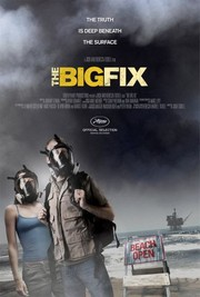 The Big Fix