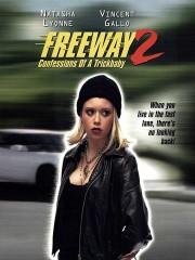 Freeway 2: Confessions of a Trickbaby (Freeway II: Confessions of a Trickbaby)