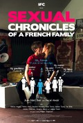 Chroniques sexuelles d'une famille d'aujourd'hui (Sexual Chronicles of a French Family)