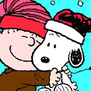 I Want a Dog for Christmas, Charlie Brown (2003) - Rotten Tomatoes