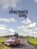 Sherman's Way