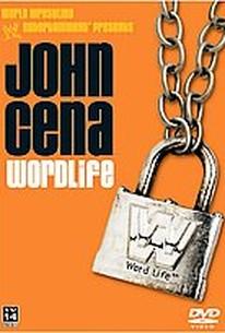 John Cena - Wordlife