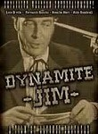Dinamite Jim