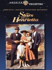 The Stars Fell on Henrietta