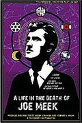 A Life in the Death of Joe Meek