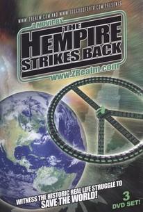 The Hempire Strikes Back