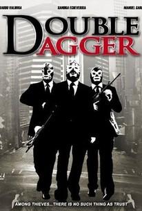 Double Dagger