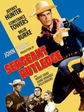 Sergeant Rutledge