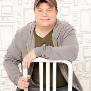 John Caparulo as Brian