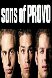 Sons of Provo