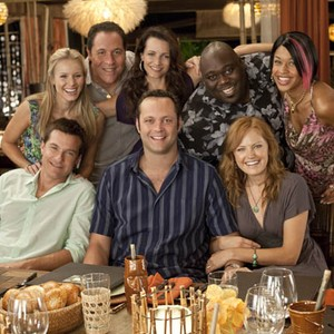 couples retreat rotten tomatoes