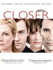 Closer