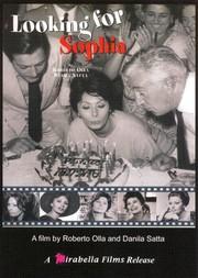 Looking for Sophia