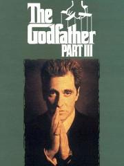 The Godfather, Part III