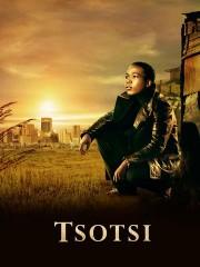 Tsotsi (Thug) (2006)
