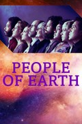 People of Earth: Season 1