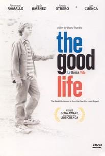 La Buena Vida (The Good Life)