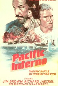 Pacific Inferno