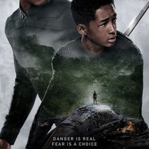 after earth download in tamil