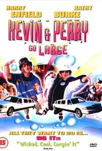 Download kevin & perry go large (2000) yify torrent for 720p mp4.