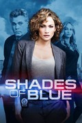 Shades of Blue: Season 1