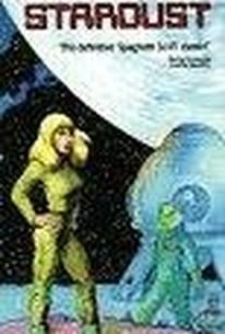 ...4 ...3 ...2 ...1 ...morte (Mission Stardust)(Mortal Orbit)(Operation Stardust)