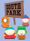 South Park: Season 17
