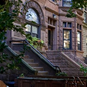 This Old House Create Showcase: New York City
