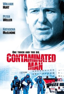 The Contaminated Man