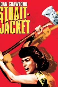 Strait-Jacket (1964) - Rotten Tomatoes