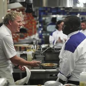 hells kitchen season 1 photos 1 - Hells Kitchen Season 1