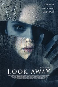 Look Away (2018) - Rotten Tomatoes
