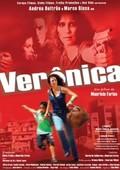 Ver�nica (Veronica)