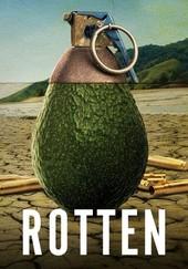 Rotten: Season 2