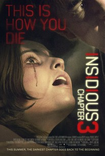 insidious 2 free download