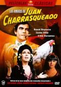 Amores de Juan Charrasqueado