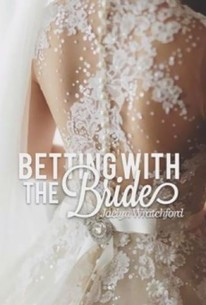 Betting on the bride 2021 cryptocurrency market capitalizations