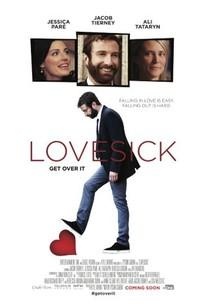 Lovesick