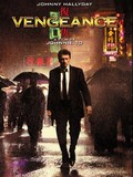 Vengeance (Fuk sau)